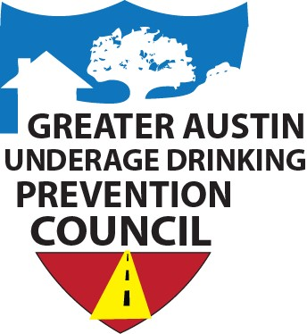 Drinking Preventing By Plan Safe Greater Austin Underage Time Prevention For Summer Council To Parents