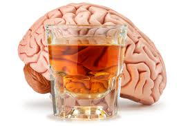 Alcohol and Brain