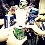 collegeparty